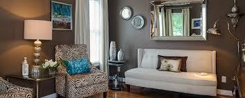 design management richmond va interior design richmond va design interior design richmond va