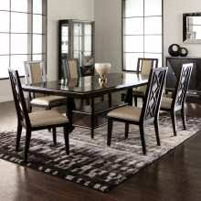 casual dining room sets formal casual dining room furniture sets jerome s