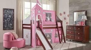 roomsto go kids bunk bedroom sets