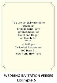 formal luncheon invitation wording formal party invitation wording formal invitation join us formal
