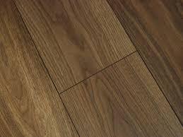 walnut laminate flooring and laminate flooring walnut