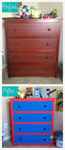 Ninja Turtle Bedroom Furniture by 25 Best Spiderman Bedrooms Ideas On Pinterest Marvel Bedroom