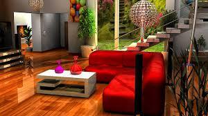 matrix home design decor enterprise a stunning collection of 20 living room decor ideas home design lover