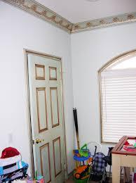 wall molding los angeles crown molding specialist laroyalart com