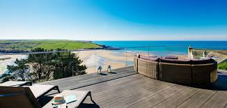 luxury holiday homes in cornwall u0026 devon perfect stays