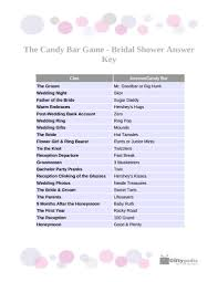 diaper baby shower games candy bars www awalkinhell com www