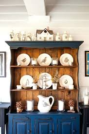 dining room hutch decorating ideasdecorate buffet buffets and