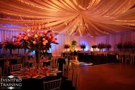 wedding draping lightweight satin 40 denier wedding event draping 108 x 300