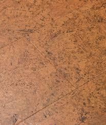 cork flooring bathroom flooring greenclaimed floor planks