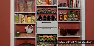 kitchen cabinets kent wa kitchen pantry organizers custom kitchen cabinets seattle