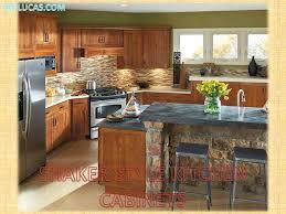 unfinished shaker style kitchen cabinets unfinished shaker kitchen cabinets misschay