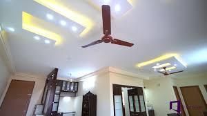 Kids Room Interior Bangalore Interior Design For Nitya U0026 Amrithraj U0027s Apartment In Republic Of