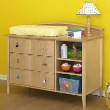 Changing Tables Babies R Us Changing Table And Dresser Duty Changing Table Dresser For