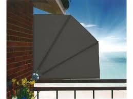 sichtschutzfã cher balkon wohnzimmerz balkon sichtschutz seitlich with seiten sichtschutz