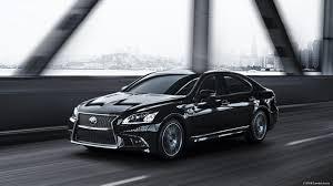 pejo sport araba lexus ls toyota u0027s take on ultimate luxury