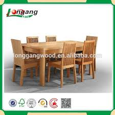 Keller Dining Room Furniture Marvellous Keller Dining Room Furniture Contemporary Best