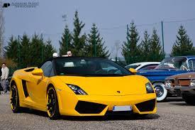 Lamborghini Gallardo Old - file lamborghini gallardo lp560 4 spyder flickr alexandre