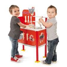 cuisine à la cocotte maxi cuisine the cocotte la grande récré vente de jouets