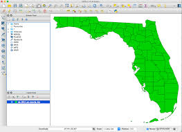 qgis layout mode election maps part ii mapping with qgis kevinyaro ch