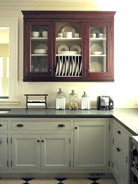 luxury kitchen cabinet hardware kitchen cabinet hardware proxart co