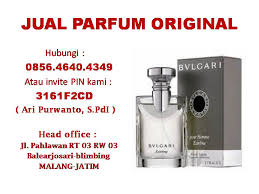 Jual Parfum Shop Surabaya parfum original parfum murah parfum pria terbaik parfum pria