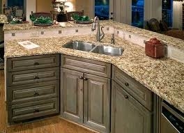 kitchen cabinet pics pictures of kitchen cabinets beautiful storage u0026 display options