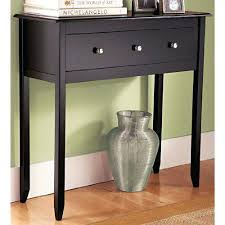 Black Console Table With Drawers Black Console Tables With Drawers Gloss Table Modern Trunk Style