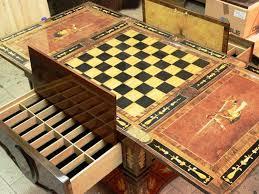 Chess Table And Chairs Chess Table And Chairs Best 25 Diy Chess Set Ideas On Pinterest