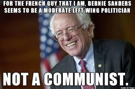 Meme Politics - i like american politics and when i see all the overreacting over