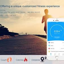 sleep app bracelet images Volemer f2 smart fitness bracelet heart rate sleep health tracker jpg