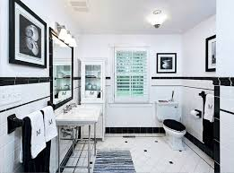 white bathroom floor tile ideas black and white bathroom border tiles fresh red ceramic flooring