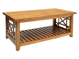 Bombay Coffee Table How Is A Coffee Table Ideas Ikea Tables For Sale