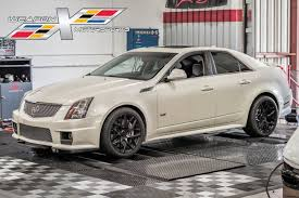 cadillac cts supercharged cadillac cts v 600whp dyno w supercharged stage 3 wxm kit
