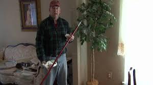 home improvements repairs scuff marks on hardwood floors