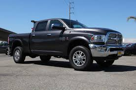 2014 dodge ram 2500 diesel 2016 dodge ram trucks get performance replacement air filters from