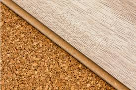 Cork Material Different Types Of Cork Flooring
