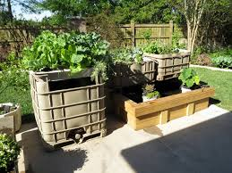 grand finale aquaponics butterfly effect off grid home ideas