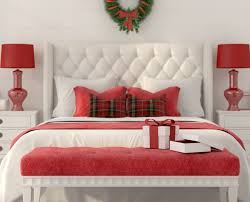 transform your bedroom for the holidays ltd commodities