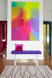 interior design interior design school new york top interior