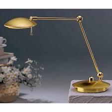 desk lamps office modern u0026 executive