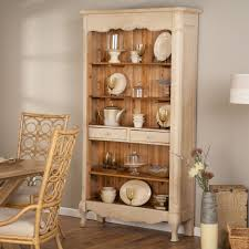 Decorating A Bakers Rack Wooden Bakers Rack Ideas Homesfeed