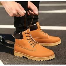 s boots for sale philippines ankle boots for sale black ankle boots brands prices