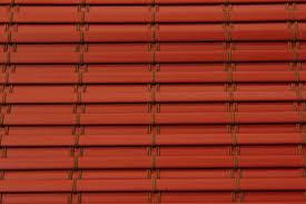 window blinds blinds accessories vinyl flooring u0026 walls