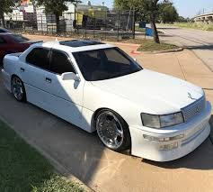 toyota celsior jdm rhd 1990 toyota celsior junction produce vip sedan custom for sale