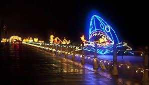 virginia beach christmas lights 2017 10 virginia holiday traditions for you and yours christmas lights