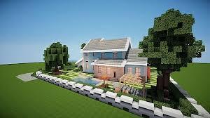 Suburban House Project Minecraft Pinterest Suburban House - Minecraft home designs