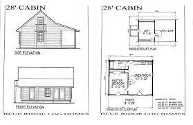 rustic cabin floor plans 2017 decoration idea luxury cool under