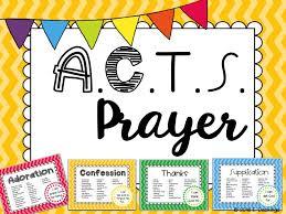 the 25 best acts prayer ideas on daily prayer prayer