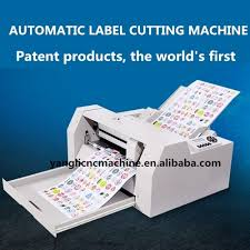 paper cutting machine price paper cutting machine price suppliers