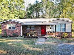 nc real estate north carolina homes for sale zillow